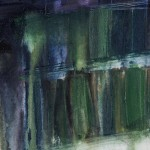 Gina Parr Tea and tors detail 1 Wychwood Art