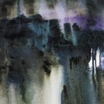 Gina Parr Tea and tors detail 4 Wychwood Art