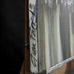 Gina Parr Tea and tors signature Wychwood Art