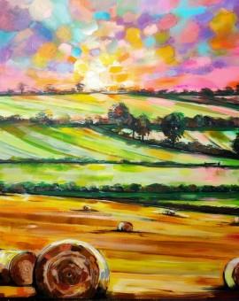 Kris mckinnon Cotswolds 1 Wychwood Art.jpeg