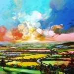 Kris mckinnon cotswolds 4 Wychwood Art.jpeg