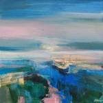 Magdalena Morey – Exploring Every Path 6- Wychwood Art-2000