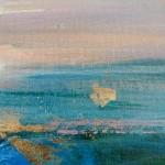 Magdalena Morey – Exploring Every Path 7 – detail 1-2000