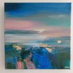 Magdalena Morey – Exploring Every Path 7 – full canvas-2000