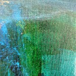 Magdalena Morey – Exploring Every Path 7 – signature-2000