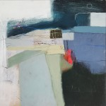 Rachel Cronin After The Rain Wychwood Art