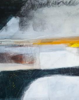 Rachel Cronin Celestial Wychwood Art