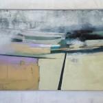 Rachel Cronin The Plateau Front