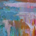 Wychwood.Teresa Pemberton Light on Water