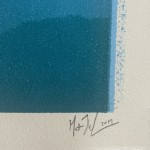 big blue 3