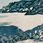 cliff 6