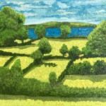 BLUEBOTTLE AMBUSH ANDREA ALLEN WYCHWOOD ART JPEG (1)