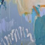 Diane Whalley Amalfi I Wychwood Art