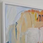 Diane Whalley Amalfi IV Wychwood Art