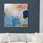 Diane Whalley Amalfi VII Wychwood Art