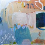 Diane Whalley Amalfi Wychwood Art