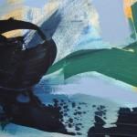 Diane Whalley Heatwave I Wychwood Art