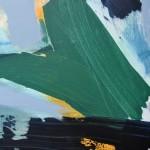 Diane Whalley Heatwave II Wychwood Art