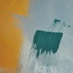 Diane Whalley Heatwave V Wychwood Art