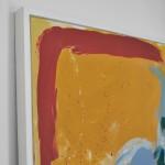 Diane Whalley Heatwave VI Wychwood Art
