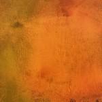 Gemma Bedford, Optimism, Contemporary Art, close up