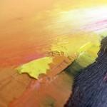 Gyll-Sunset—Rachel-Painter—closeup1