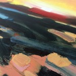 Gyll-Sunset—Rachel-Painter—closeup2