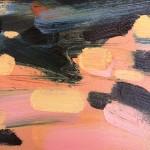 Gyll-Sunset—Rachel-Painter—closeup3