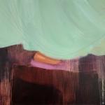 Jill-Campbell_Fell-11_landscape_Wychwood-Art