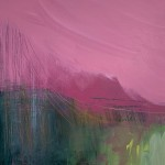 Jill Campbell_Fell 13_landscape_Wychwood Art