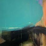 Jill-Campbell_Fell-3_landscape_Wychwood-Art