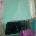 Jill-Campbell_Fell-5_landscape_Wychwood-Art