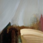 Jill Campbell_Fell 8_landscape_Wychwood Art