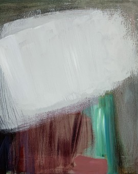 Jill-Campbell_Fell-9_landscape_Wychwood-Art-1