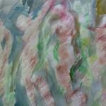 Joanna Commings DM2 Detail