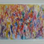 Joanna Commings Dance 1