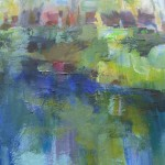 Joanna Commings Towpath Detail 2