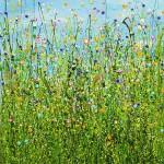 Lucy_Moore_Confetti_summer_Meadows_Landscape