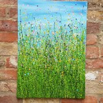 Lucy_Moore_Confetti_summer_Meadows_Studio