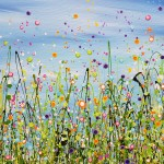 Lucy_Moore_Confetti_summer_Meadows_close_up