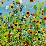 Lucy_Moore_Poppies_Go_Wild_#3_close_up