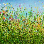 Lucy_Moore_Summer _Spray_meadows_#3_Close_up (2)