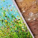 Lucy_Moore_Summer _Spray_meadows_#3_Side