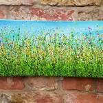 Lucy_Moore_Summer _Spray_meadows_#3_Studio