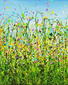 Lucy_Moore_Summer _Spray_meadows_#3_landscape (2)