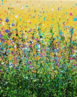 Lucy_Moore_Wild _Morning_Flourish_#4_Landscape