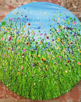 Lucy_Moore_Wild_Popping_Meadows_#14_landscape (2)