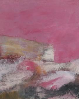 Mary Scott, Never Too Late, Wychwood Art