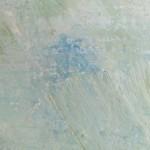 Mary Scott, Sea Dance, Wychwood Art, detail 3