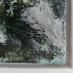 Mary Scott, Sea Dance, Wychwood Art, sign